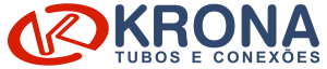 Krona Tubos e Conexões